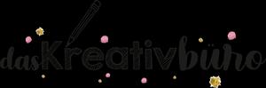Das Kreativbüro